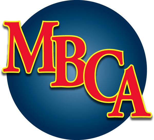 MBCA logo CMYK