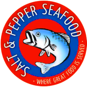 Salt-&-Pepper-Seafood-logo-RGB