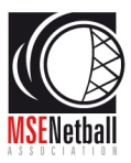 MSE-Netball-logo-RGB