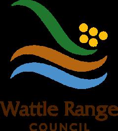 WRC-logo-RGB