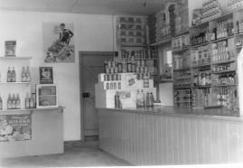 inside shop - Copy