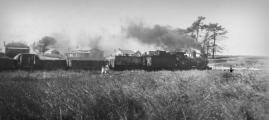 train last ps 12 12