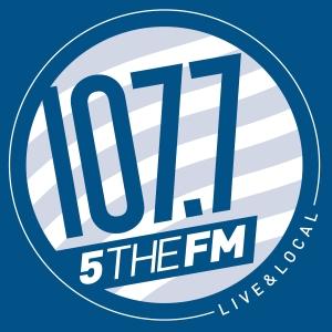 5THEFM - logo[2]