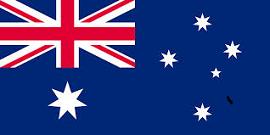 aus flag 2