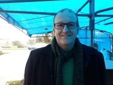 Dr James Bushell Medical Clinic Millicent