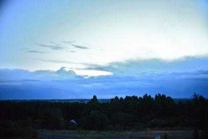 Storm front 8 jul (4)