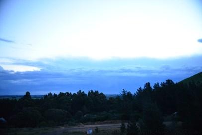 Storm front 8 jul (5)