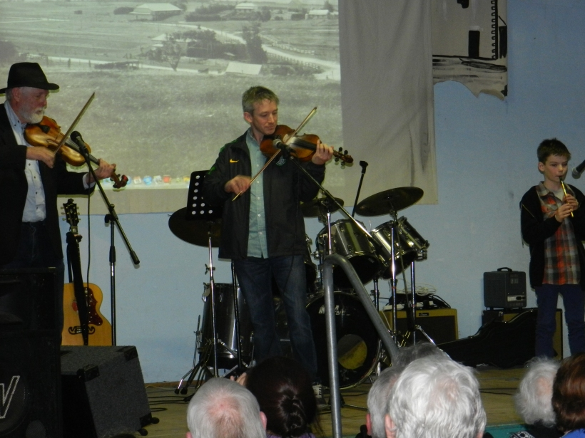 rendelsham variety concert 014