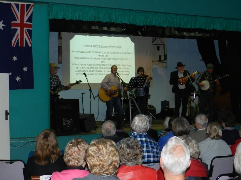 rendelsham variety concert 059