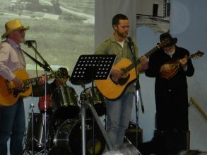 rendelsham variety concert 072