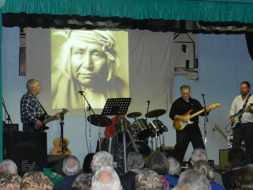 rendelsham variety concert 095